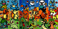 Pokemon_starter_background